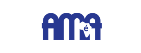 Amea référence