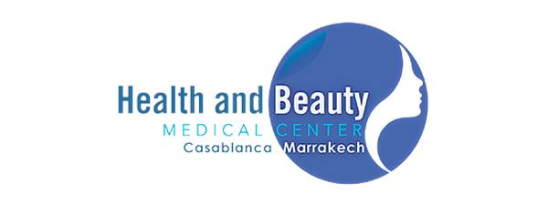 Healthandbeauty référence