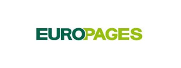 europage