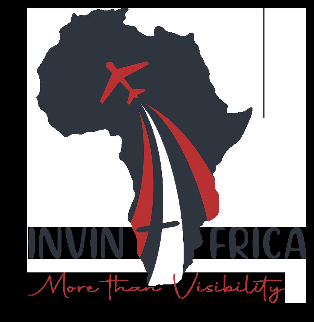 Invin Africa