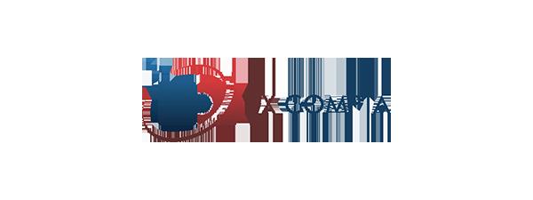 txcompta