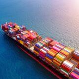 invin africa export